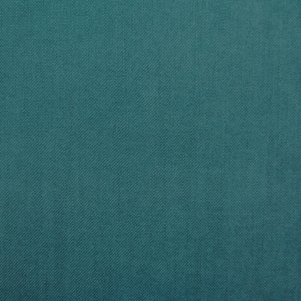 Suave Kingfisher 1205  - Upholstery fabric