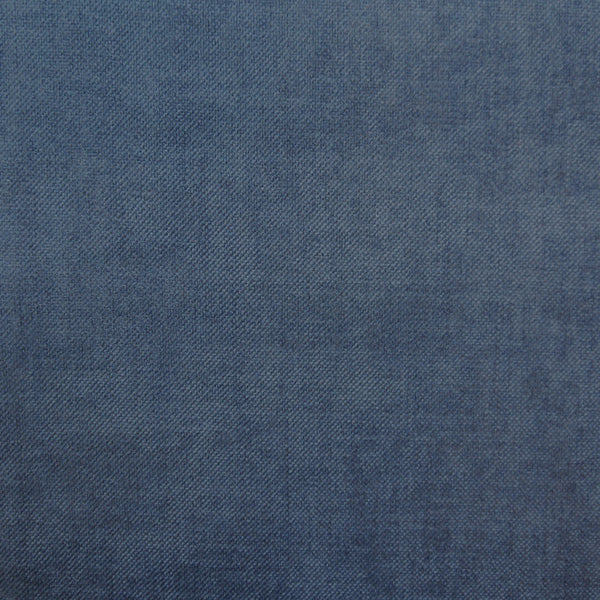 Suave Denim 1206 - Upholstery fabric