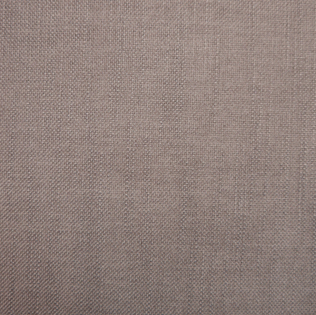 Suave Dove1207 - Upholstery fabric