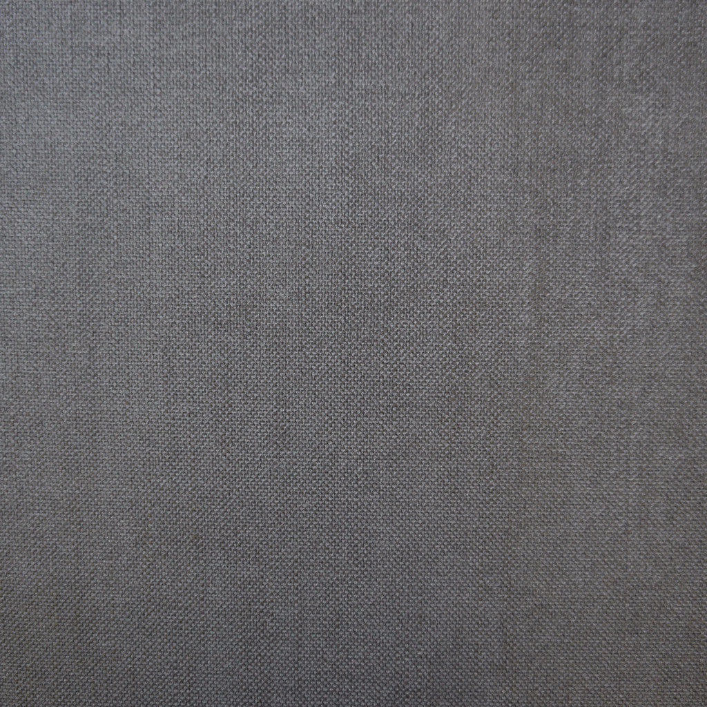Suave Pewter 1208 - Upholstery fabric