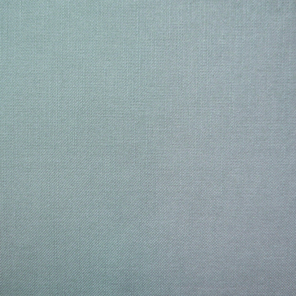 Suave Blue 1331 - Upholstery fabric