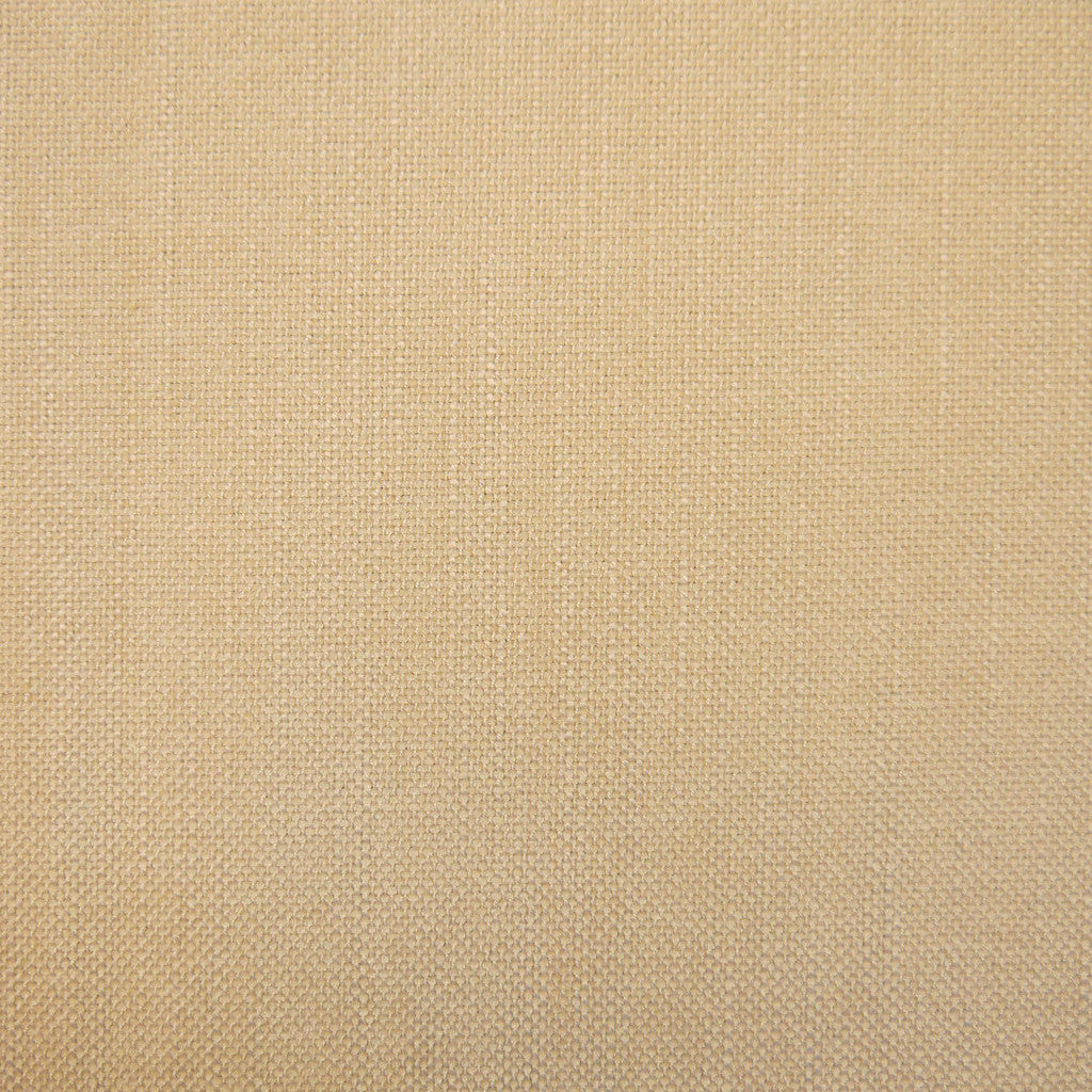 Suave Wheat 1332 - Upholstery fabric