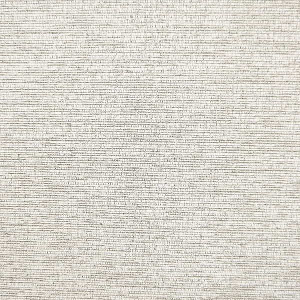 Combed Textures - Ash 1993 , upholstery fabric colour sample