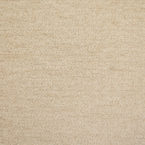 Combed Textures - Almond 1994 , upholstery fabric colour sample