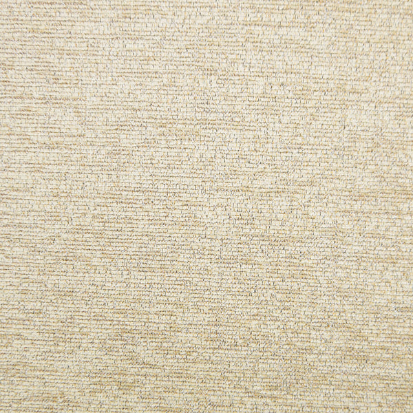 Combed Textures - Wheat 1995 , upholstery fabric colour sample