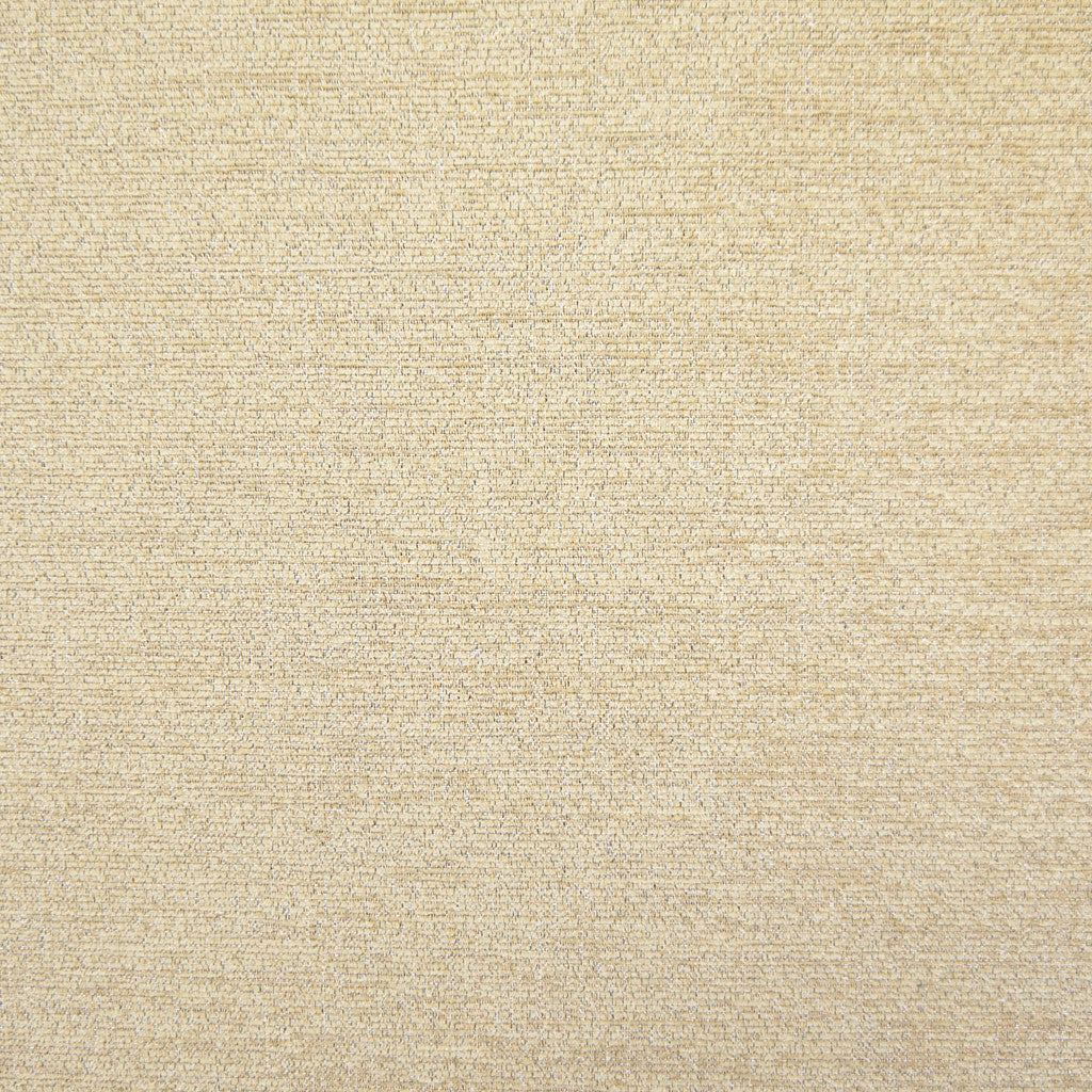 Combed Textures - Sand 1996 , upholstery fabric colour sample
