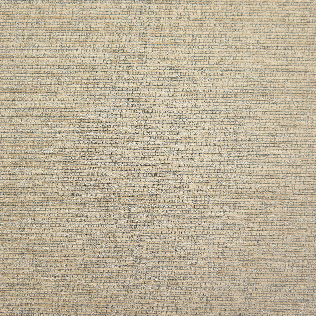 Combed Textures - Champagne 1997, upholstery fabric colour sample