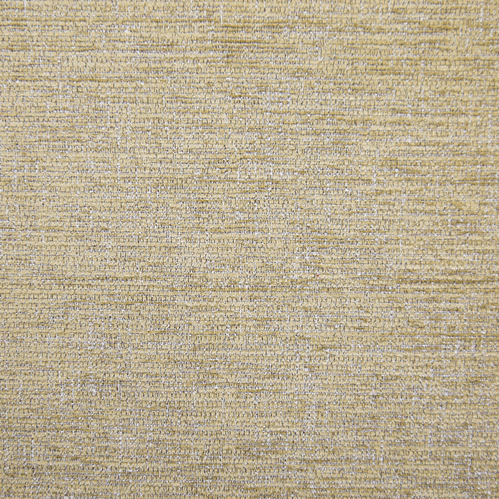 Combed Textures - Fudge 1998 , upholstery fabric colour sample