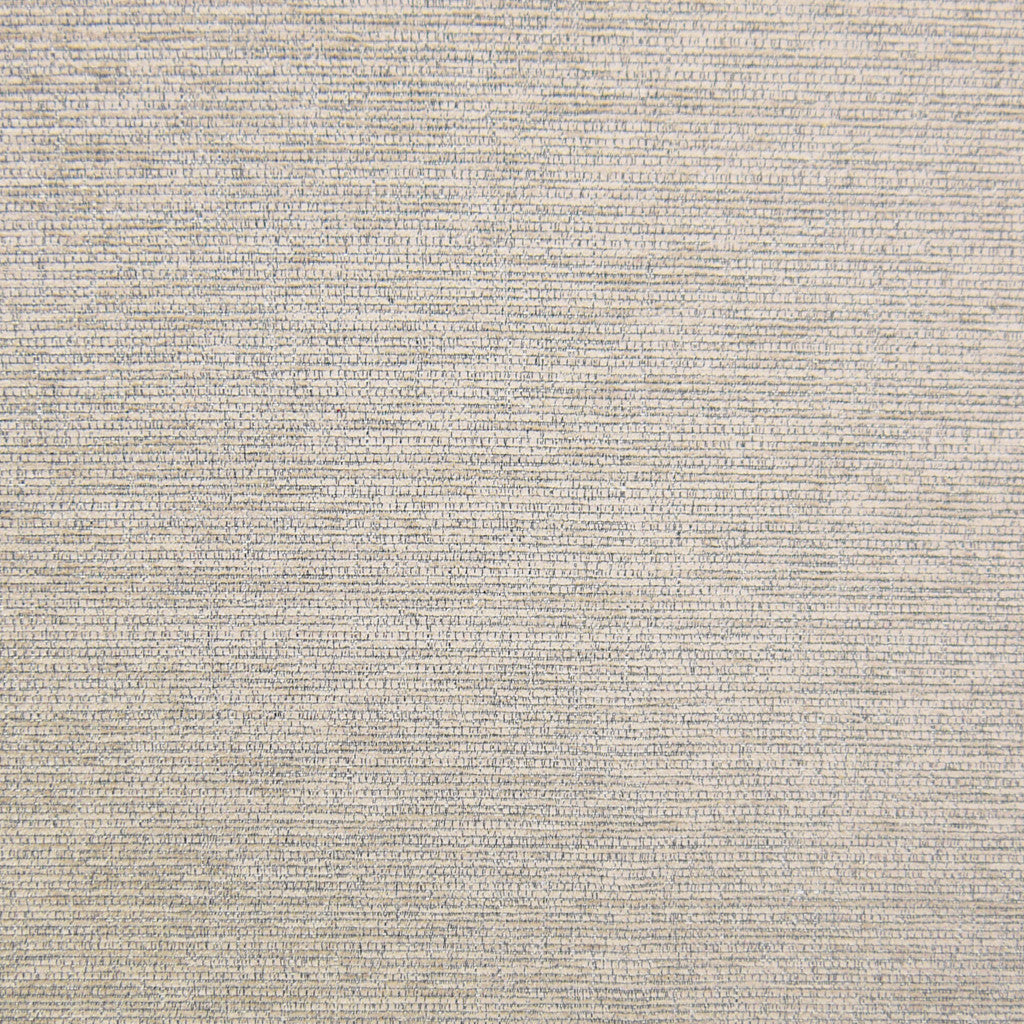 Combed Textures - Oat 1999 , upholstery fabric colour sample