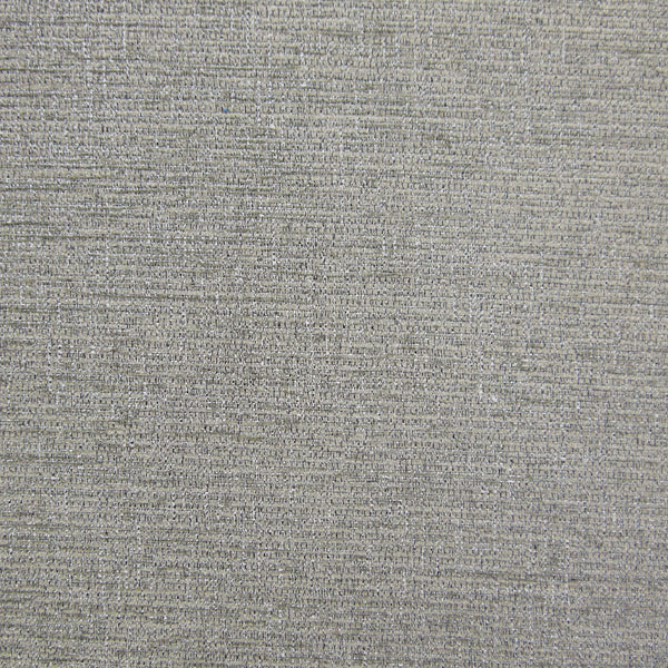 Combed Textures - Truffle 2000 , upholstery fabric colour sample