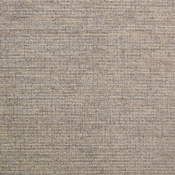 Combed Textures - Chestnut 2002 , upholstery fabric colour sample