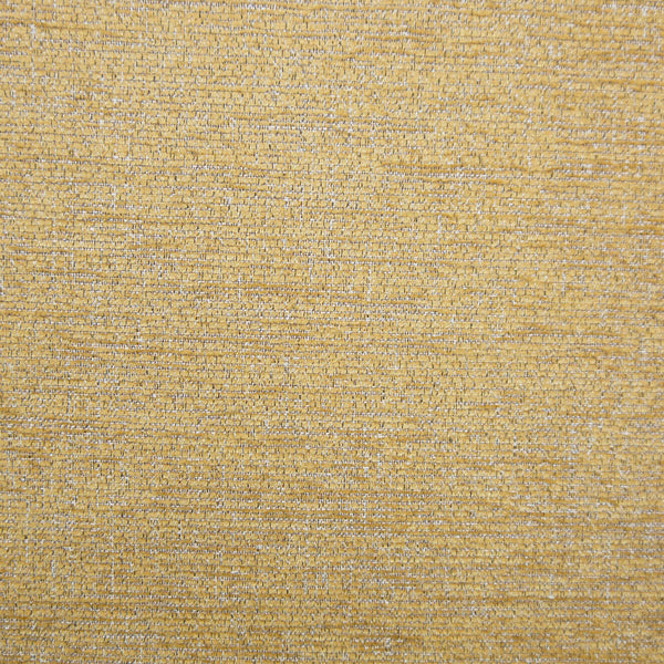 Combed Textures - Gold 2003 , upholstery fabric colour sample