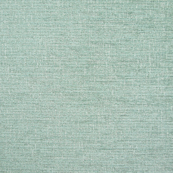 Combed Textures - Eau de Nil 2004, upholstery fabric colour sample