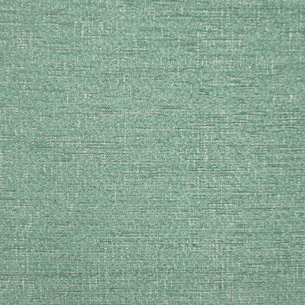 Combed Textures - Lagoon 2005, upholstery fabric colour sample
