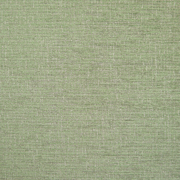 Combed Textures - Hedgerow 2006 , upholstery fabric colour sample