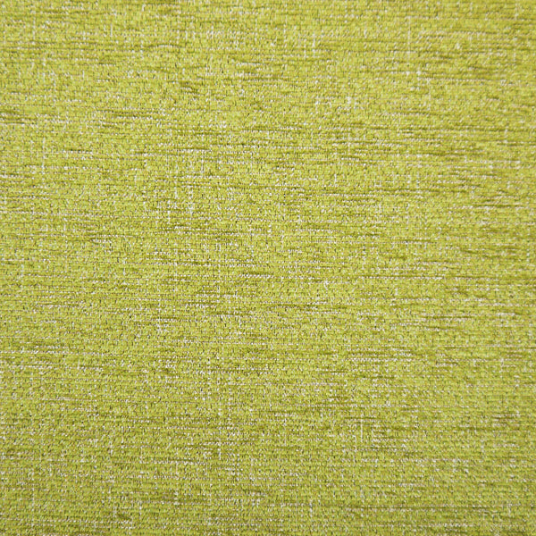 Combed Textures - Olive 2007 , upholstery fabric colour sample