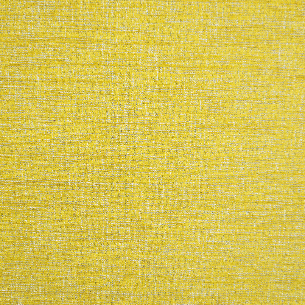 Combed Textures - Citrus 2008 , upholstery fabric colour sample