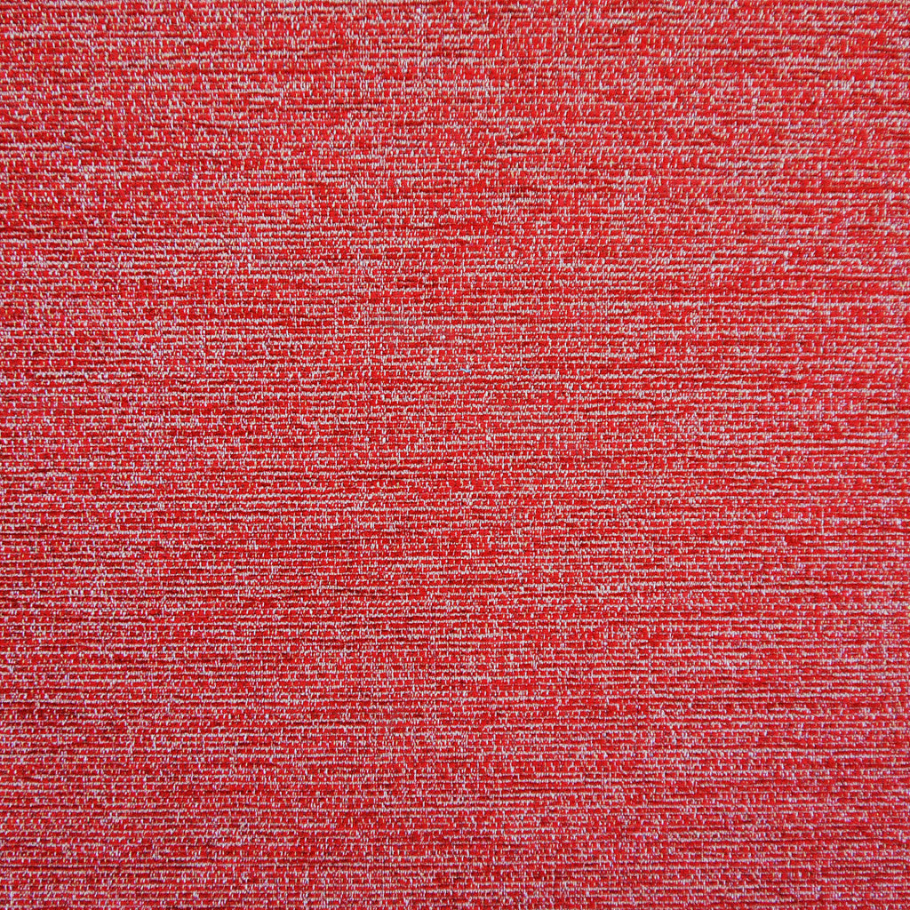 Combed Textures - Rose 2010 , upholstery fabric colour sample