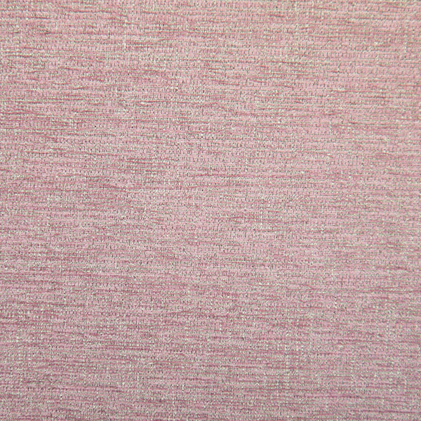 Combed Textures - Clover 2011 , upholstery fabric colour sample