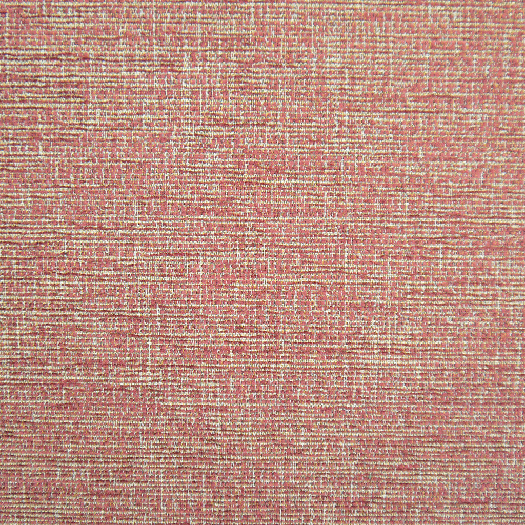 Combed Textures - Dusty Pink 2012 , upholstery fabric colour sample