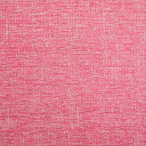 Combed Textures - Fuchsia 2013, upholstery fabric colour sample