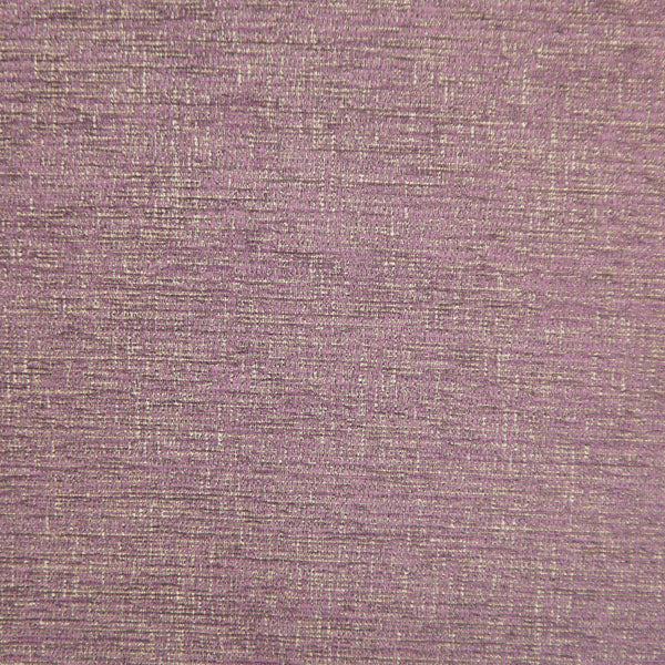 Combed Textures - Heather 2014, upholstery fabric colour sample