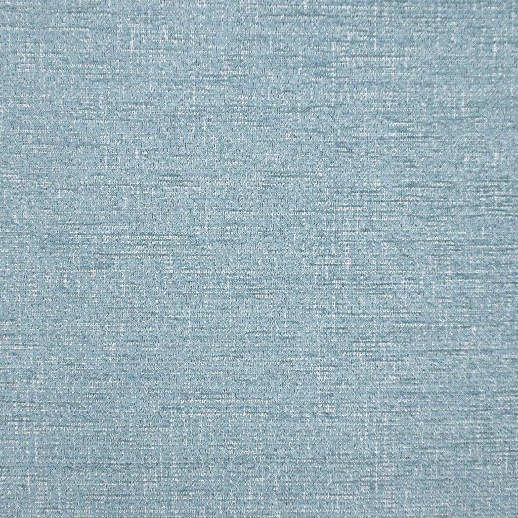 Combed Textures - Sky 2016 , upholstery fabric colour sample
