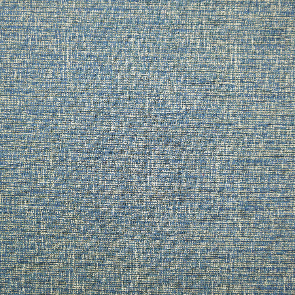 Combed Textures - Denim 2018 , upholstery fabric colour sample