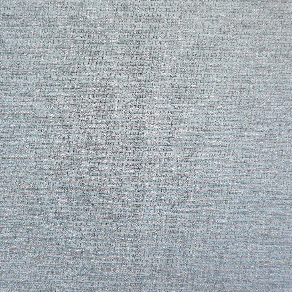 Combed Textures - Steel 2019 , upholstery fabric colour sample