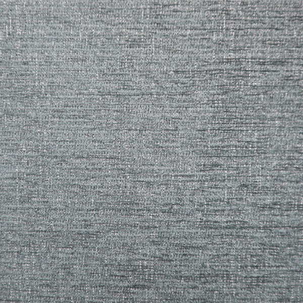 Combed Textures - Nickel 2020,  upholstery fabric colour sample