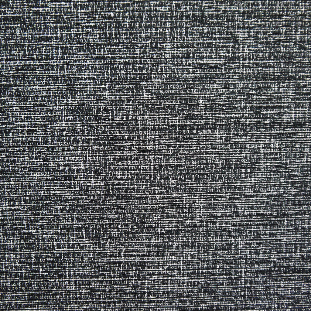 Combed Textures - Space 2022, upholstery fabric colour sample