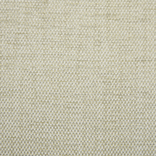 Country Cream 1762 - hopsack weave upholstery fabric