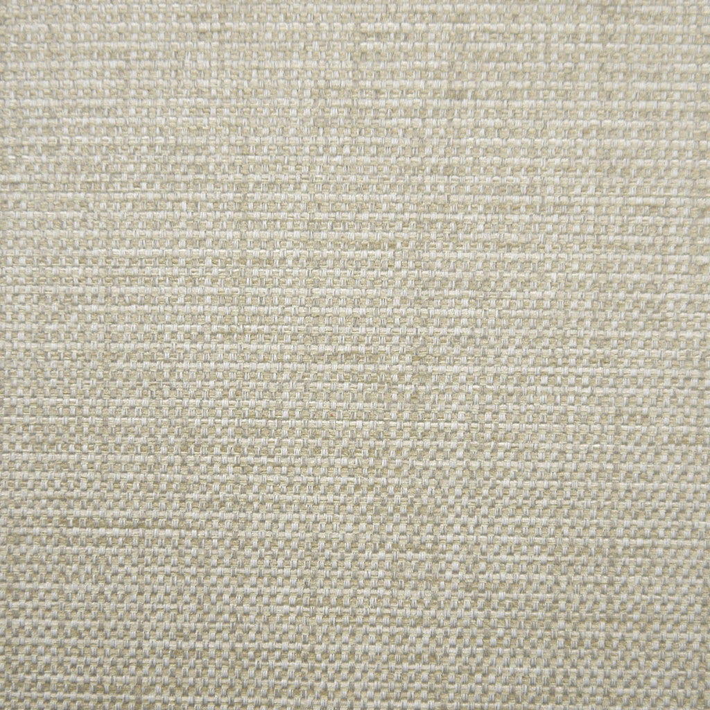 Country Stone 1763 - hopsack weave upholstery fabric