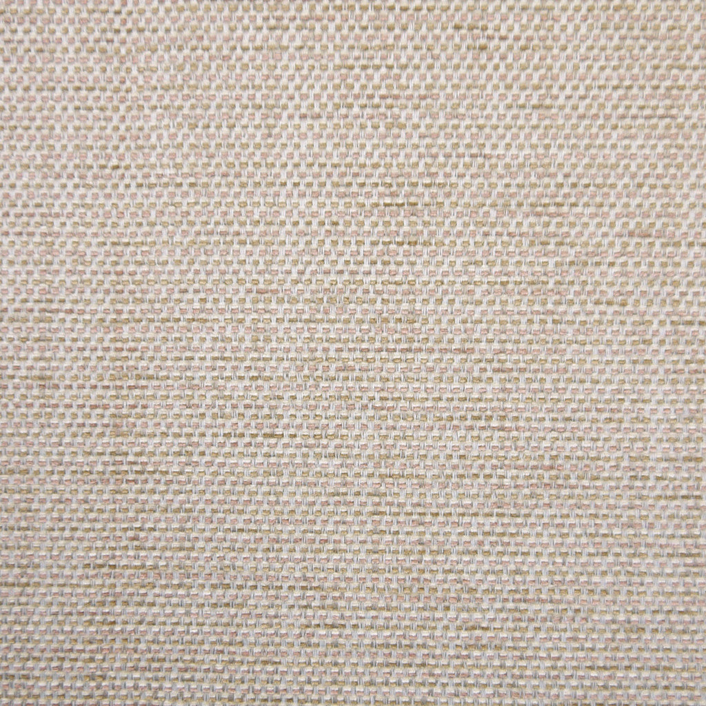 Country Beige 1764 - hopsack weave upholstery fabric