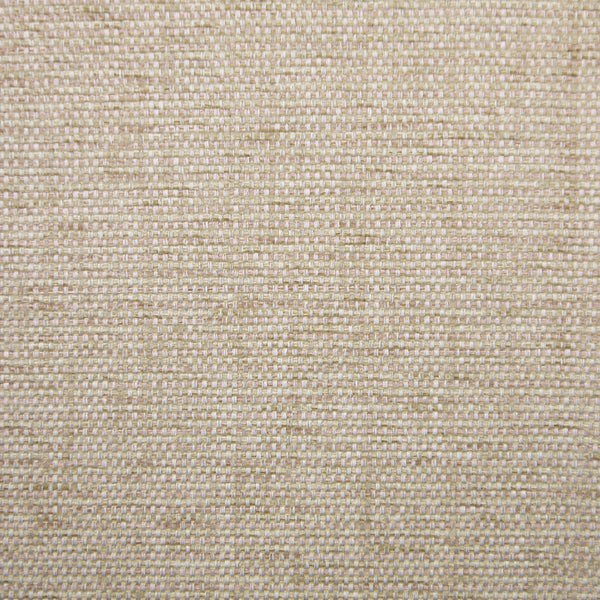 Country Wheat 1765 - hopsack weave upholstery fabric