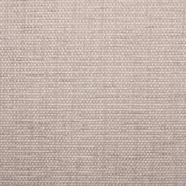 Country Liqueur 1766 - hopsack weave upholstery fabric