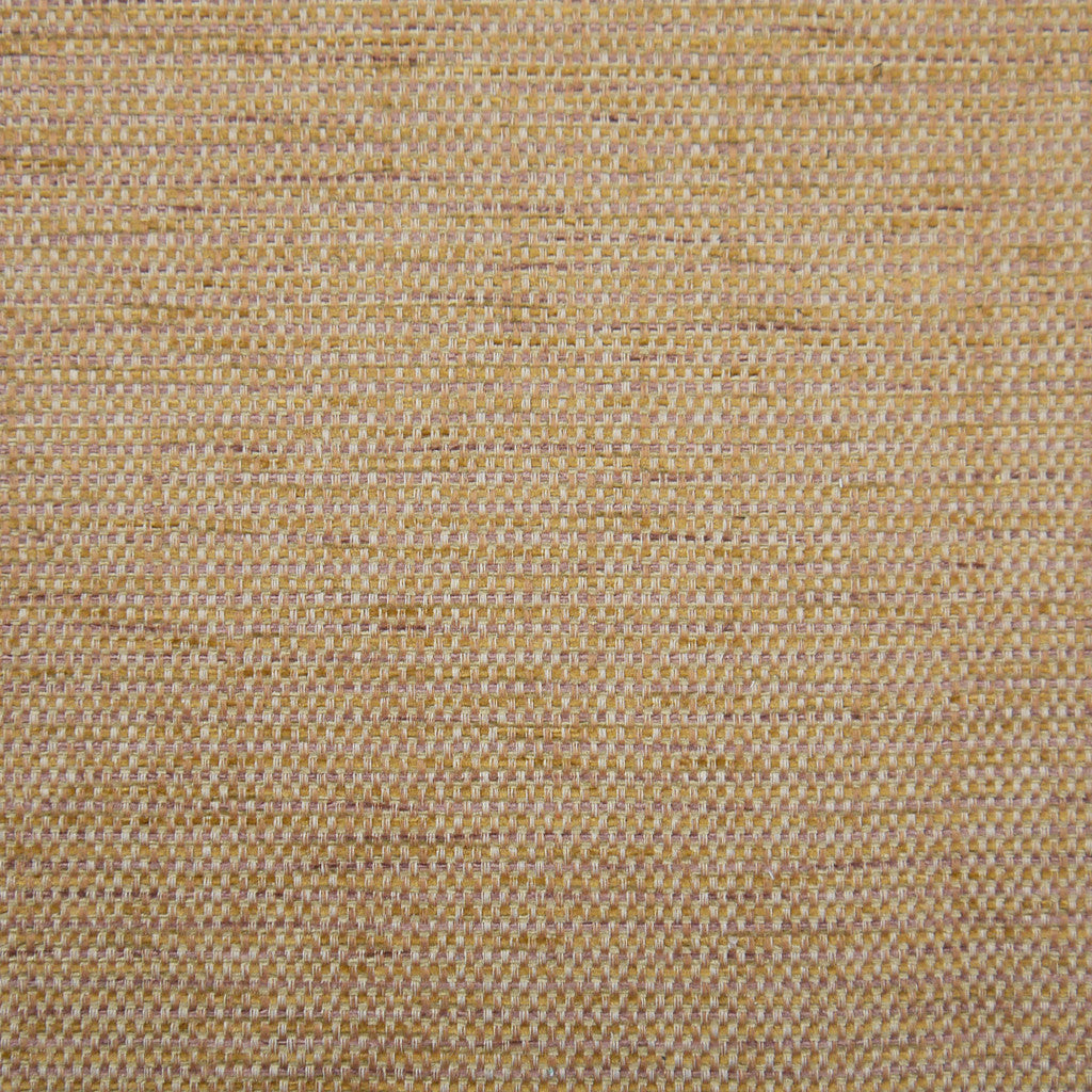 Country Malt 1767 - hopsack weave upholstery fabric
