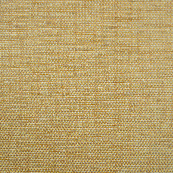 Country Honey 1768 - hopsack weave upholstery fabric