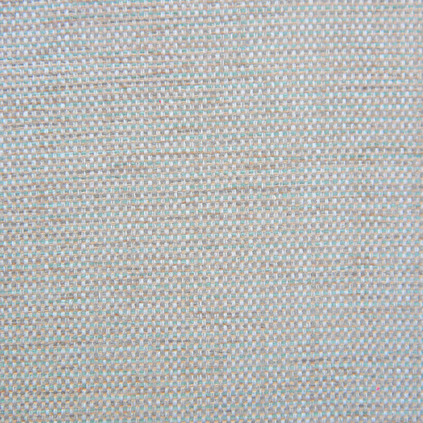 Country Almond 1773 - hopsack weave upholstery fabric