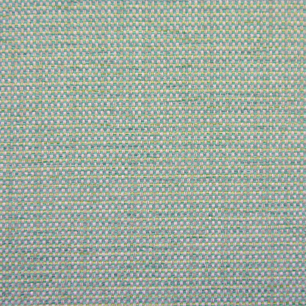 Country  Lichen 1774 - hopsack weave upholstery fabric