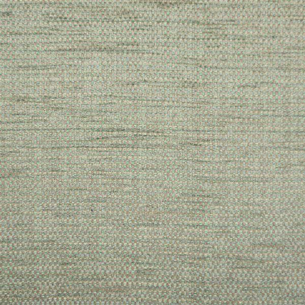 Country Mint 1776 - hopsack weave upholstery fabric