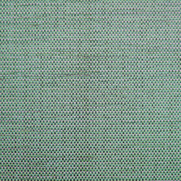 Country Gala 1777 - hopsack weave upholstery fabric