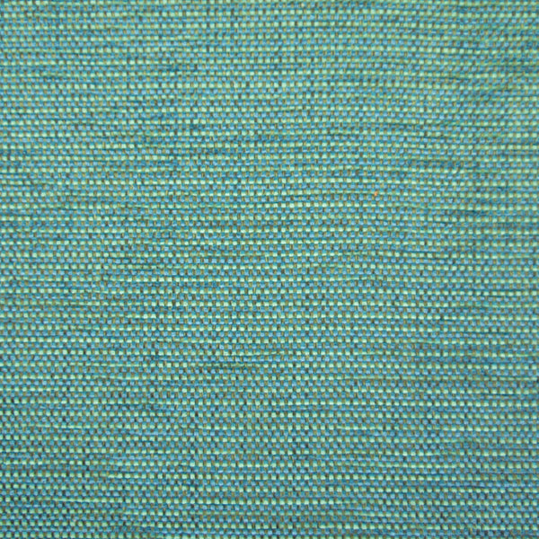 Country Jade 1778 - hopsack weave upholstery fabric