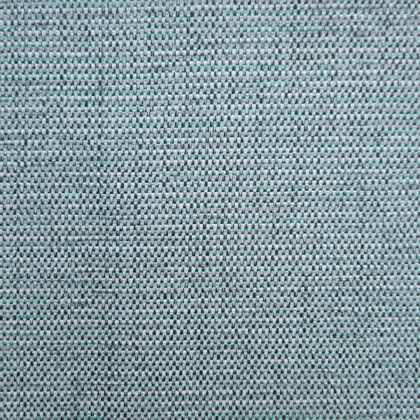 Country Dove 1779 - hopsack weave upholstery fabric