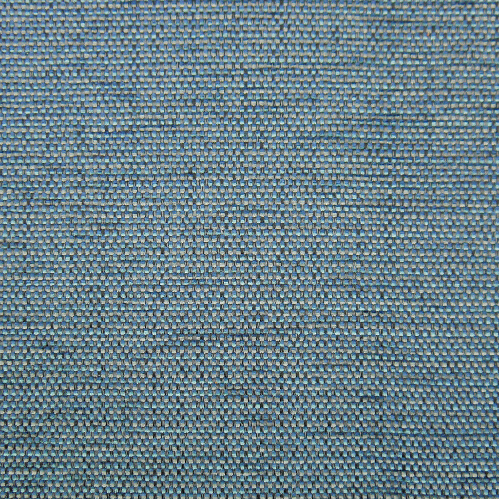 Country Ocean 1780 - hopsack weave upholstery fabric