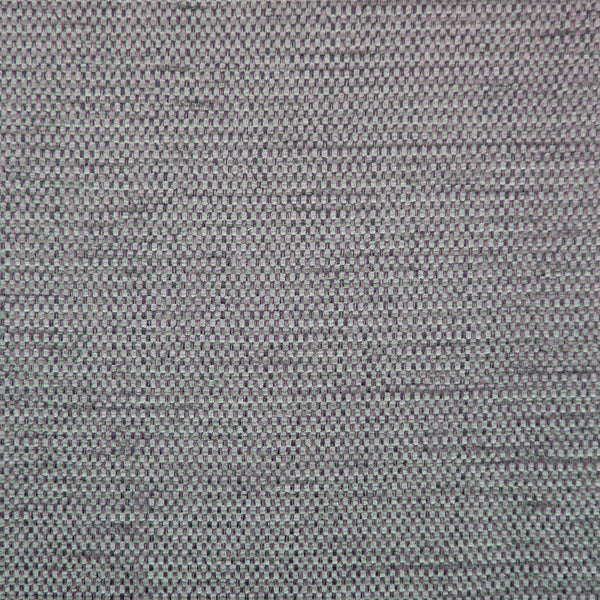 Country Grey 1781 - hopsack weave upholstery fabric
