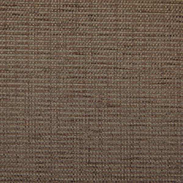 Country Nutmeg 1782 - hopsack weave upholstery fabric