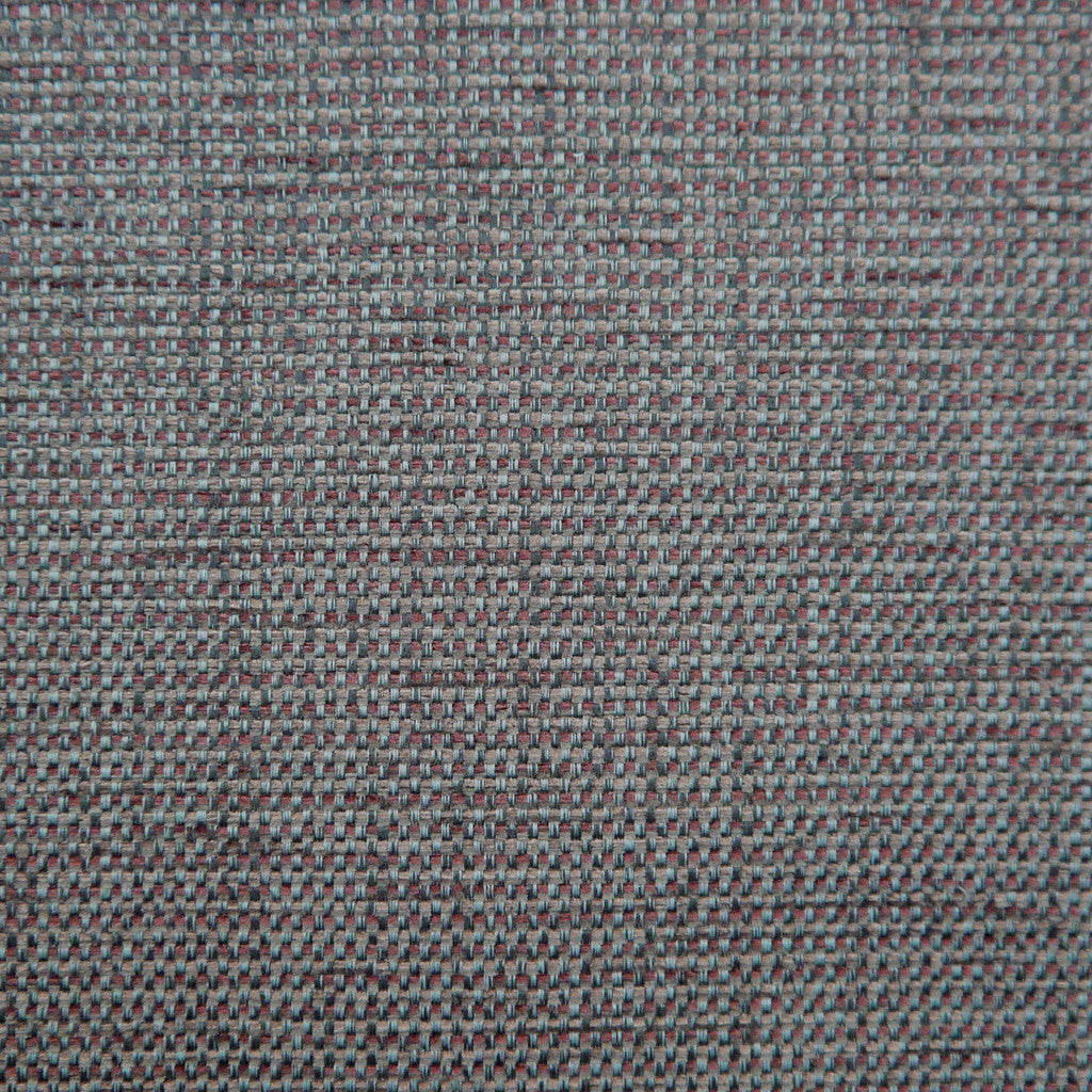 Country Conker 1783 - hopsack weave upholstery fabric