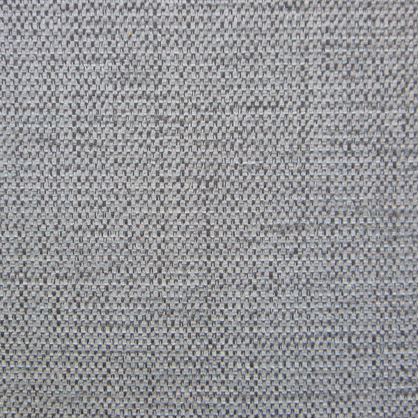 Country Steel 1784 - hopsack weave upholstery fabric