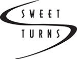 Sweet Turns